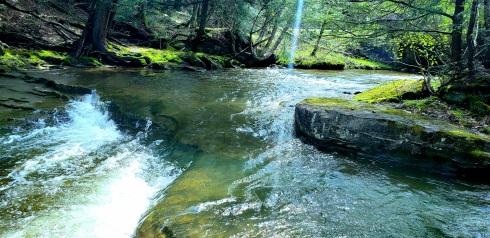 waveringwater1