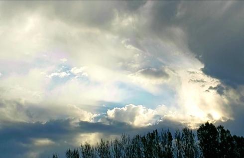heavenlyclouds