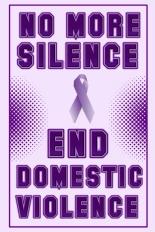 domestic-violence-awareness-Copy